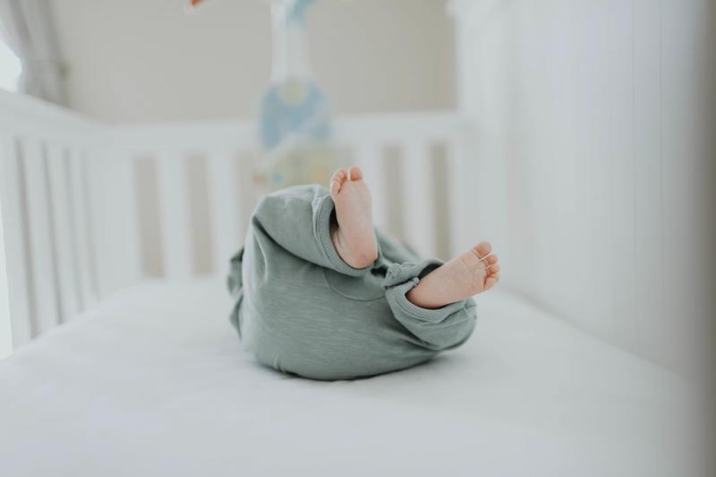 close-up-photo-of-baby-wearing-gray-pants-2790347.jpg